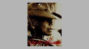 """""""Ralph Lauren"""" é um livro autobiográfico do estilista e fundador da marca homônima, Ralph Lauren. A obra mostra a vida pessoal de Lauren, além da inspiração por trás de seu trabalho, e belíssimas fotografias."""